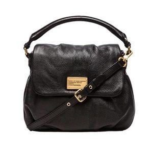 Marc Marc Jacobs Classic Lil Q Ukita bag purse